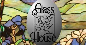 Glass House Facebook Header
