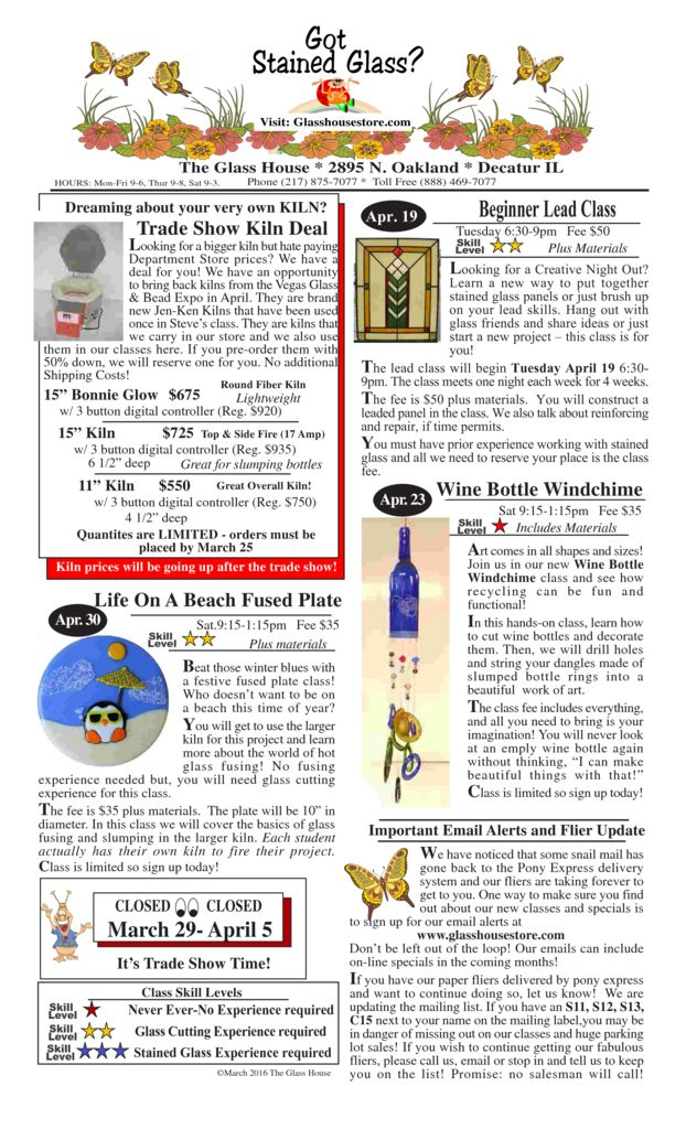 thumbnail of March 2016 pg. 1