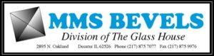 MMS_Bevels_Logo
