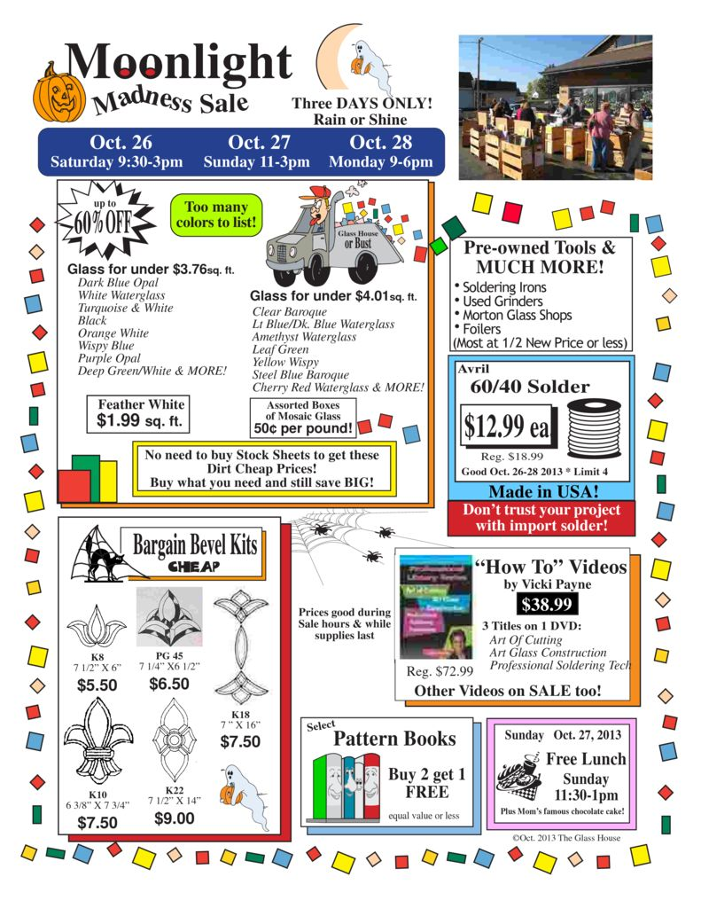 thumbnail of 2013_10 Page 4 Stained Glass Sale Flier