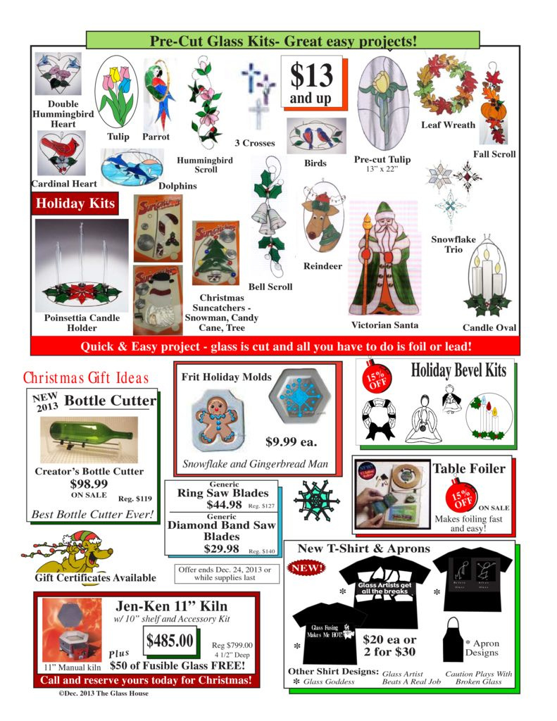 thumbnail of 2013_11 Page 2 Stained Glass Sale Flier