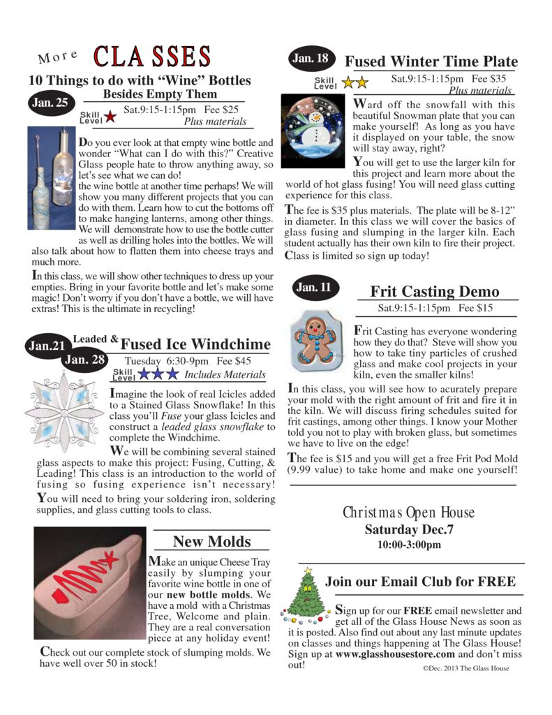 thumbnail of 2013_11 Page 4 Stained Glass Sale Flier