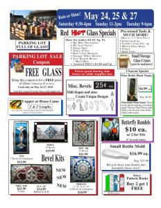 thumbnail of 2014_05 Page 4 Stained Glass Sale Flier