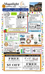 thumbnail of 2014_10 Page 2 Stained Glass Sale Flier