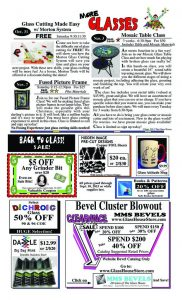 thumbnail of 2015_09 Page 2 Stained Glass Sale Flier
