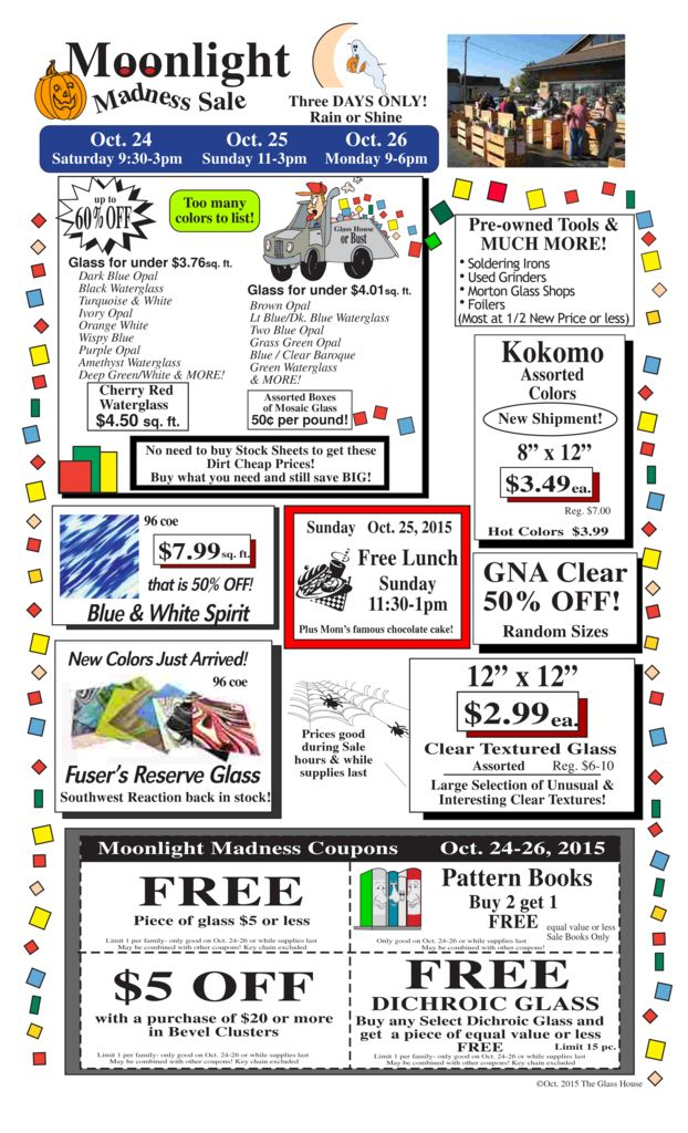 thumbnail of 2015_10 Page 1 Stained Glass Sale Flier