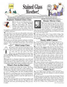 thumbnail of Feb pg 1 07