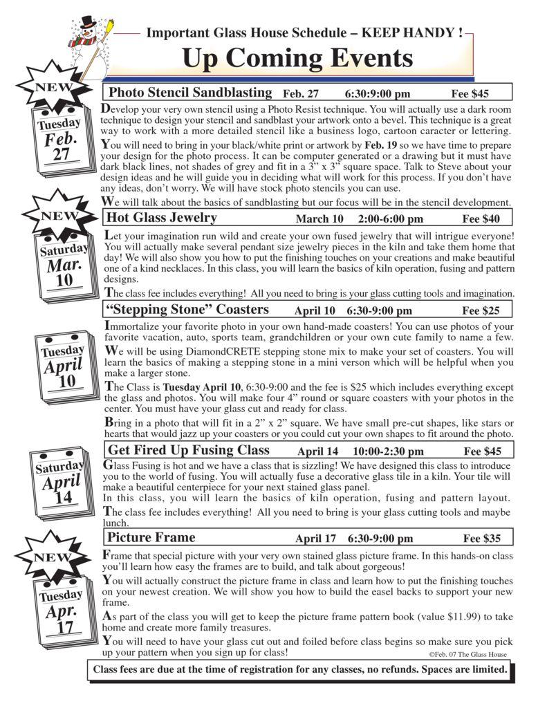 thumbnail of feb. pg 2 final 07