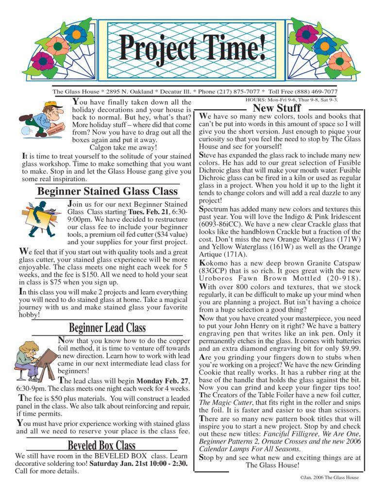 thumbnail of Jan 06 flier binder