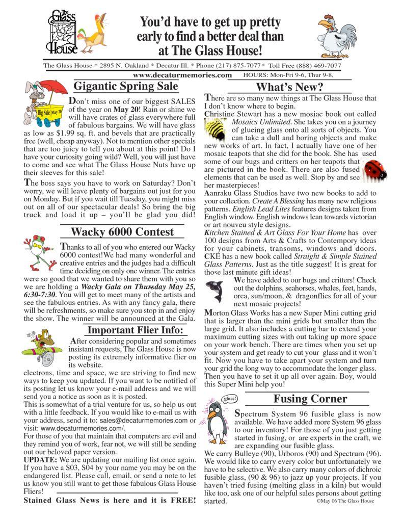 thumbnail of May 06 for WEB 1