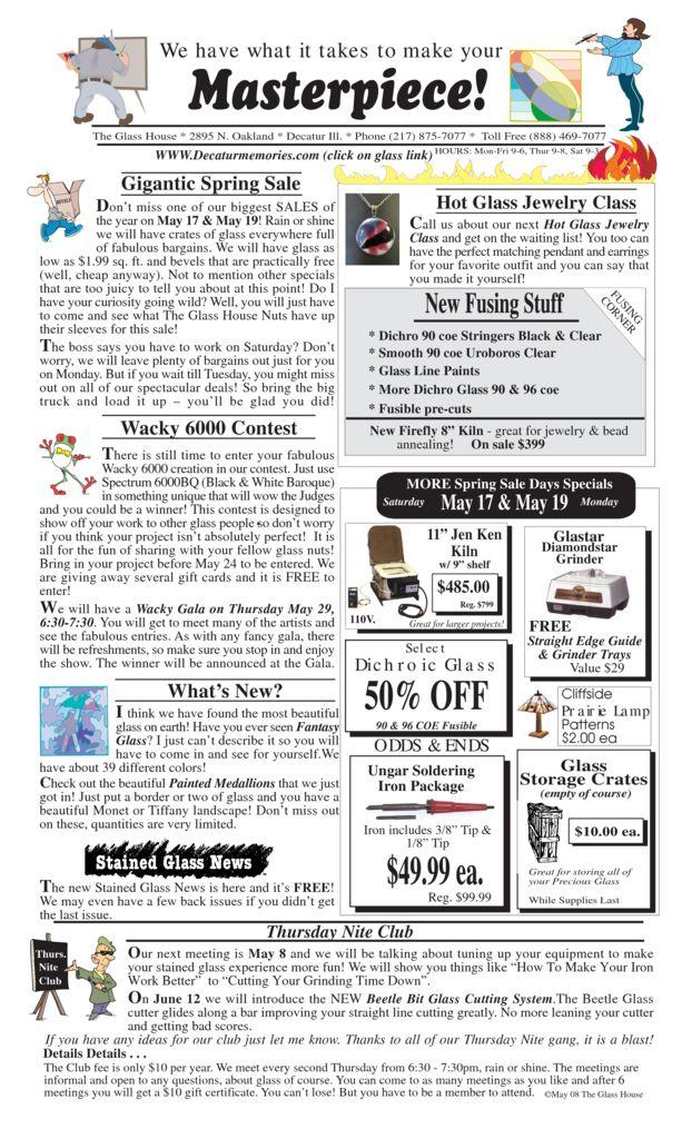 thumbnail of may pg. 1 final reduced