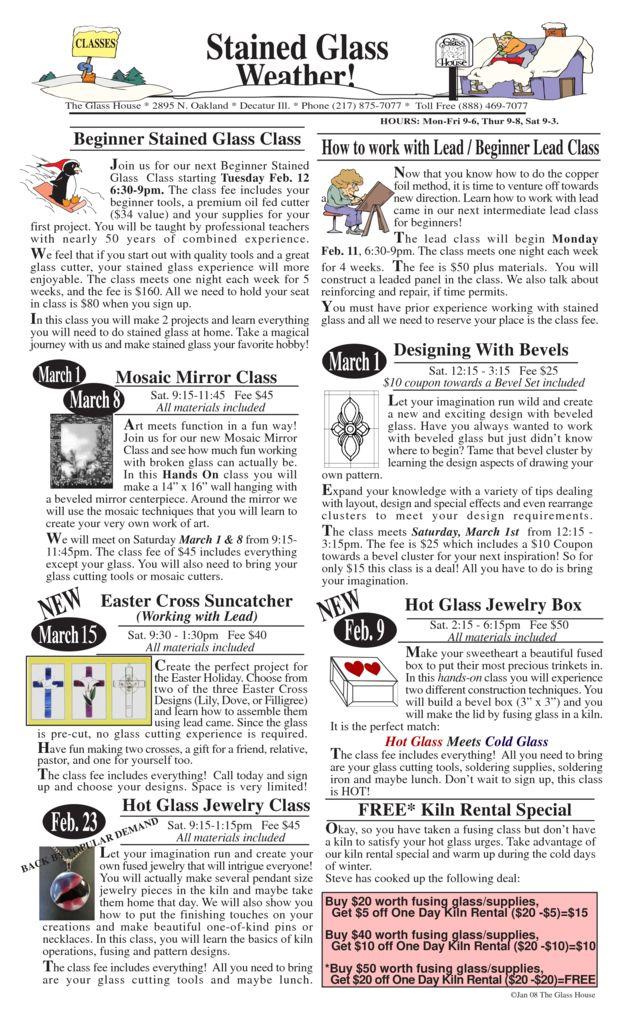 thumbnail of PAGE 1 Jan 08