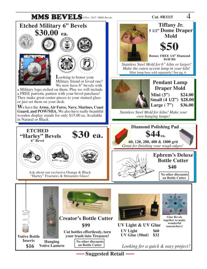 thumbnail of pg 04 11-15