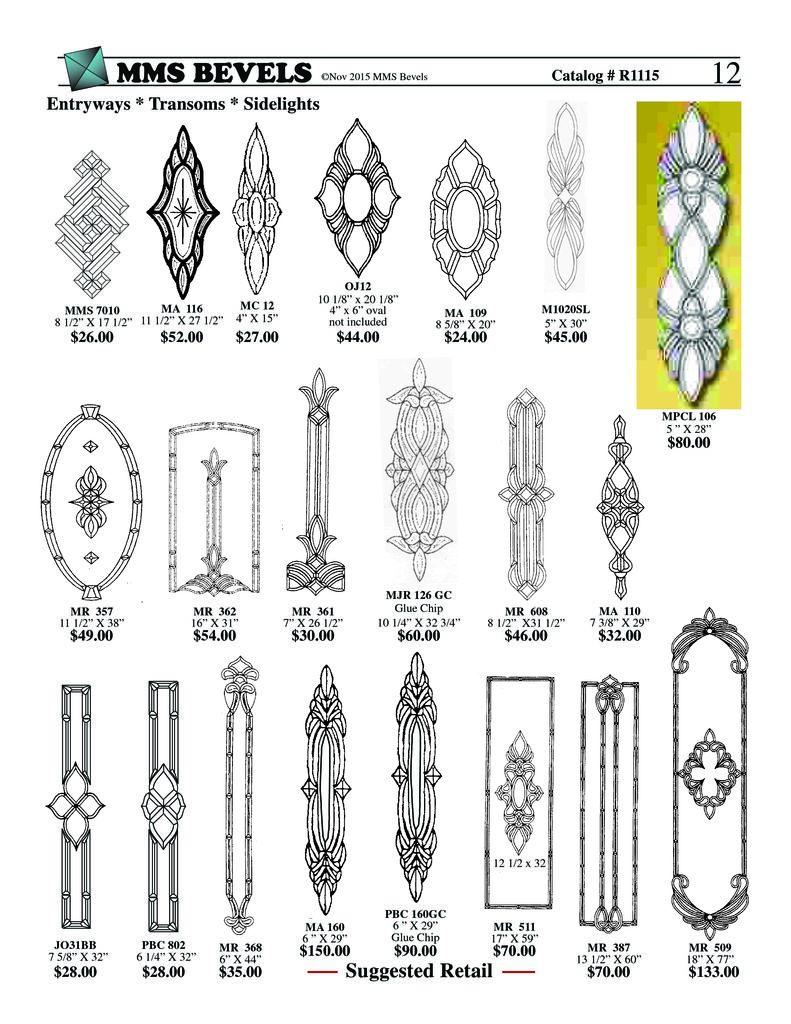 thumbnail of pg 12 11-15