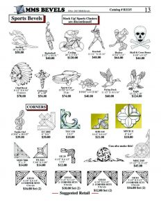thumbnail of pg 13 11-15