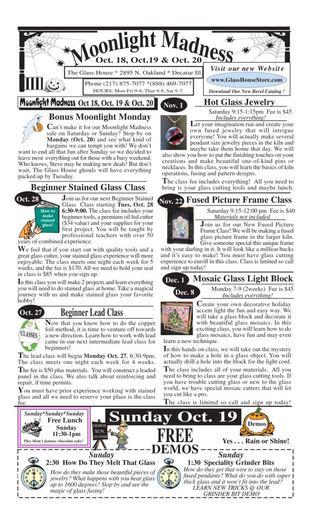 thumbnail of Reduced Oct[1]. 2008 Flier