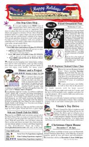 thumbnail of Stained-Glass-Sale-Flier-November-2015