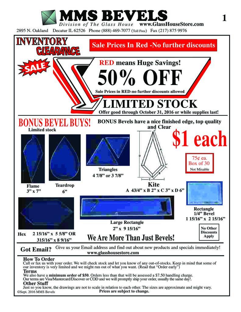 thumbnail of sale-pg-1-r916