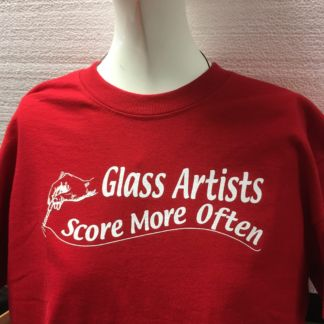 T-Shirts & Aprons