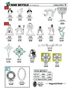 thumbnail of mms-page9