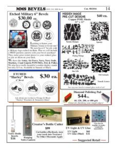 thumbnail of pg-14