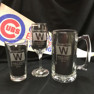 Chicago Cubs Gifts