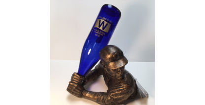 bam-vino-chicago-cubs-w-2016-champions wine bottle-opengraph