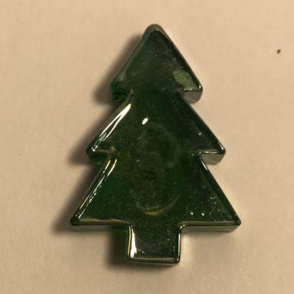 Glass Goodie Tree