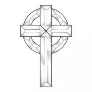 MEC 152 Celtic Cross Bevel Kit