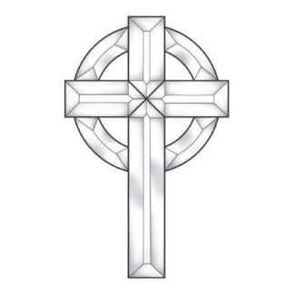 MEC 152 Celtic Cross Bevel Kit