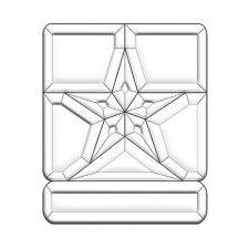 MEC 280 Army Bevel Kit