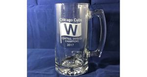 2017-chicago-cubs-central-division-champs-etched-w-beer-mug-1200-630