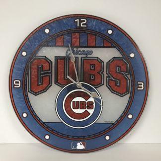 Cub clock
