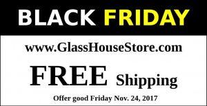 Black Friday Sales - 1200x630