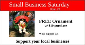 Small Business Saturday-1200x630