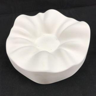 """""""Ceramic"""" Fusing Molds"""