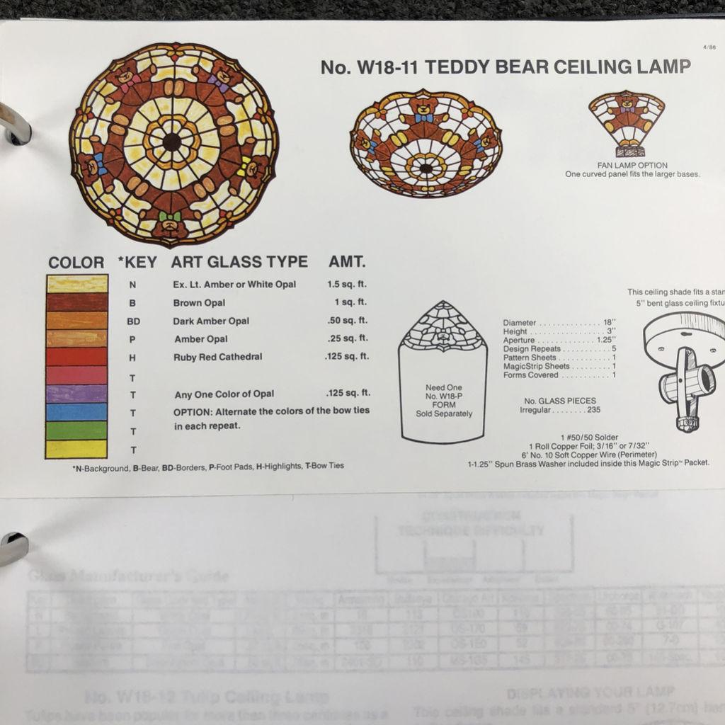 Wiring Diagram Colour Key