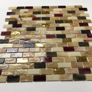 Mosaic Glass & Tools